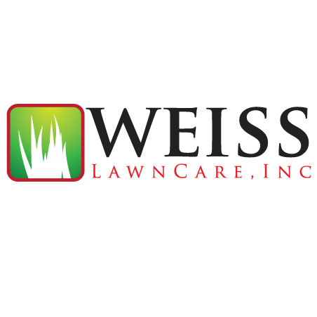 Weiss Snow Removal In Lawncare Inc Logo